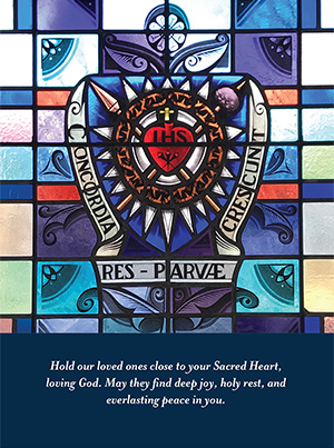Sacred-Heart-Union-Card 1